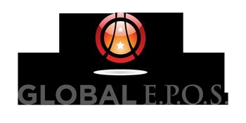 GLOBAL EPOS